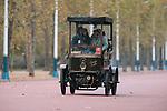 63 VCR63 Amedee Bollee 1900c ZZ6181 Mr Jos van Genugten