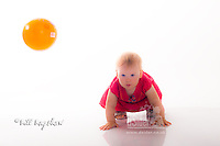 baby photographer lessons
