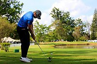 Kalle Samooja (FIN) in action during the third round of the Barclays Kenya Open played at Muthaiga Golf Club, Nairobi,  23-26 March 2017 (Picture Credit / Phil Inglis) 25/03/2017<br /> Picture: Golffile | Phil Inglis<br /> <br /> <br /> All photo usage must carry mandatory copyright credit (© Golffile | Phil Inglis)
