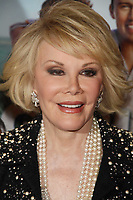 Joan Rivers<br /> 2010<br /> Photo By John Barrett/PHOTOlink