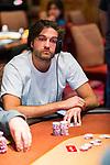 WPT Five Diamond World Poker Classic S18