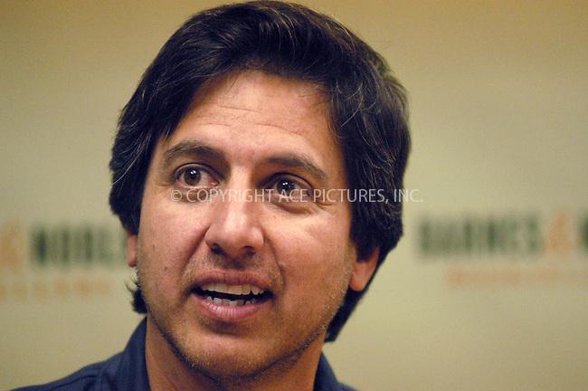 WWW.ACEPIXS.COM . . . . . ....NEW YORK, MARCH 29, 2005....Ray Romano and his brothers at a Barnes and Noble book signing for their new book 'Raymie, Dickie, and The Bean, Why I Love and Hate My Brothers.'....Please byline: KRISTIN CALLAHAN - ACE PICTURES.. . . . . . ..Ace Pictures, Inc:  ..Craig Ashby (212) 243-8787..e-mail: picturedesk@acepixs.com..web: http://www.acepixs.com