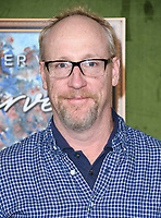 04 October 2018 - Los Angeles , California - Matt Walsh . &quot;My Dinner with Herve&quot; Los Angeles Premiere held at Paramount Studios.     <br /> CAP/ADM/BT<br /> &copy;BT/ADM/Capital Pictures