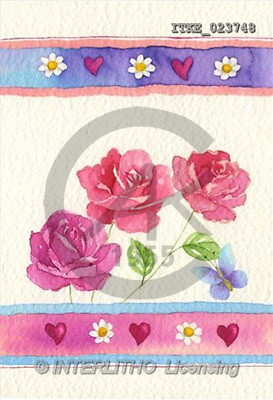 Isabella, FLOWERS, paintings(ITKE023748,#F#) Blumen, flores, illustrations, pinturas ,everyday