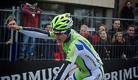 Gent-Wevelgem 2013.winner: Peter Sagan (SVK).