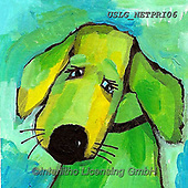 Nettie,REALISTIC ANIMALS, REALISTISCHE TIERE, ANIMALES REALISTICOS, paintings+++++,USLGNETPRI06,#A#, EVERYDAY pop art