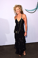 www.acepixs.com<br /> <br /> June 28 2017, London<br /> <br /> Kelly Hoppen arriving at The Serpentine Galleries Summer Party at The Serpentine Gallery on June 28, 2017 in London, England. <br /> <br /> By Line: Famous/ACE Pictures<br /> <br /> <br /> ACE Pictures Inc<br /> Tel: 6467670430<br /> Email: info@acepixs.com<br /> www.acepixs.com
