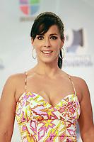 MIAMI, FL- July 19, 2012:  Marisa del Portillo at the 2012 Premios Juventud at The Bank United Center in Miami, Florida. &copy;&nbsp;Majo Grossi/MediaPunch Inc. /*NORTEPHOTO.com*<br /> **SOLO*VENTA*EN*MEXICO**<br />  **CREDITO*OBLIGATORIO** *No*Venta*A*Terceros*<br /> *No*Sale*So*third* ***No*Se*Permite*Hacer Archivo***No*Sale*So*third*&Acirc;&copy;Imagenes*con derechos*de*autor&Acirc;&copy;todos*reservados*