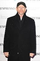 Ron Howard<br /> at the 2017 BAFTA Film Awards Nominees party held at Kensington Palace, London.<br /> <br /> <br /> &copy;Ash Knotek  D3224  11/02/2017
