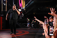 JUN 08 2019 CMA Music Fest Nightly Concert - Day Three