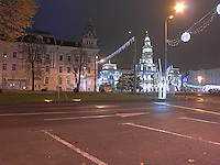 CITY_LOCATION_40956