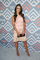 WEST HOLLYWOOD, CA - AUGUST 8: Jordana Brewster, at 2017 Summer TCA Tour - Fox at Soho House in West Hollywood, California on August 8, 2017. <br /> CAP/MPI/FS<br /> &copy;FS/MPI/Capital Pictures