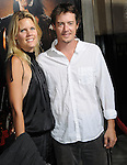Jason London at the 20th Century Fox Special screening of Machete held at The Orpheum Theatre in Los Angeles, California on August 25,2010                                                                               © 2010 Hollywood Press Agency
