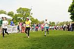 2014-05-05 Watford 10k 32 BW r