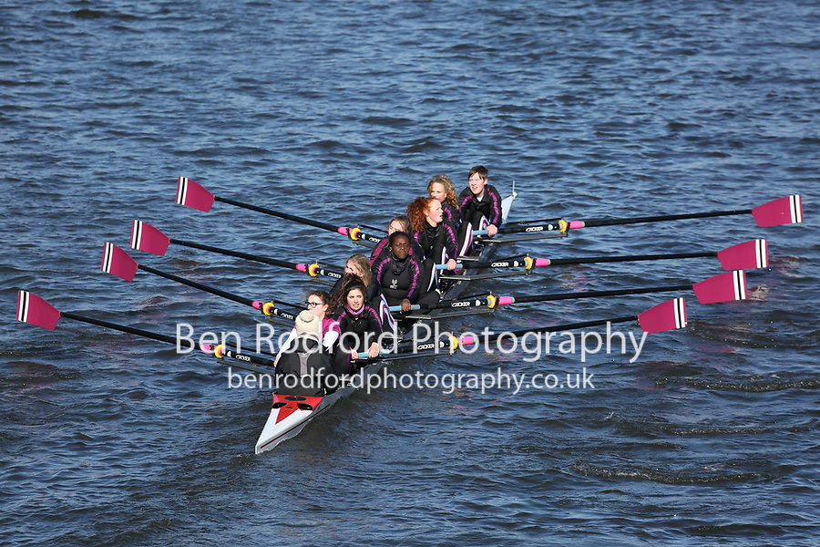Crew: 12   Bedford Girls School Rowing Club   BGS-ORMAN-WHEELER   W.J15.8+<br /> <br /> Head of the Trent 2018<br /> Division 2<br /> <br /> To purchase this photo, or to see pricing information for Prints and Downloads, click the blue 'Add to Cart' button at the top-right of the page.