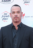 LOS ANGELES, CA - APRIL 6: Adam DiVello, at the Ending Youth Homelessness: A Benefit For My Friend's Place at The Hollywood Palladium in Los Angeles, California on April 6, 2019.   <br /> CAP/MPI/SAD<br /> &copy;SAD/MPI/Capital Pictures