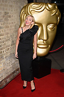 Michelle Collins at the British Academy Childrens Awards 2017 at the Roundhouse, Camden, London, UK. <br /> 26 November  2017<br /> Picture: Steve Vas/Featureflash/SilverHub 0208 004 5359 sales@silverhubmedia.com