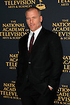 LOS ANGELES - APR 24: Sean Carrigan at The 42nd Daytime Creative Arts Emmy Awards Gala at the Universal Hilton Hotel on April 24, 2015 in Los Angeles, California