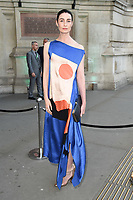Erin O'Connor<br /> at the at the V&A Museum Summer Party 2017, London. <br /> <br /> <br /> ©Ash Knotek  D3286  21/06/2017