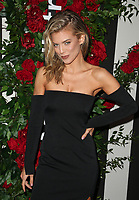 WEST HOLLYWOOD, CA - NOVEMBER 30: AnnaLynne McCord, at LAND of distraction Launch Event at Chateau Marmont in West Hollywood, California on November 30, 2017. Credit: Faye Sadou/MediaPunch