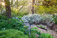 Boninti Garden