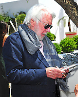 FACE_Cannes_DonaldSutherland_2