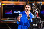 WPT Maryland Live (S16)