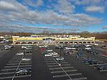 Shop Rite of Shrewsbury, NJ