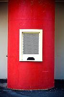Glen Echo Park Maryland.Washington DC Architectural Photography.Architectural Details