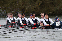 Crew: 158  IM3.8+  Monkton Combe Sch  MNK-Davies<br /> <br /> Gloucester Spring Head 2017<br /> <br /> To purchase this photo, or to see pricing information for Prints and Downloads, click the blue 'Add to Cart' button at the top-right of the page.