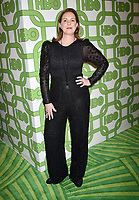 BEVERLY HILLS, CA - JANUARY 06: Elizabeth Perkins attends HBO's Official Golden Globe Awards After Party at Circa 55 Restaurant at the Beverly Hilton Hotel on January 6, 2019 in Beverly Hills, California.<br /> CAP/ROT/TM<br /> ©TM/ROT/Capital Pictures