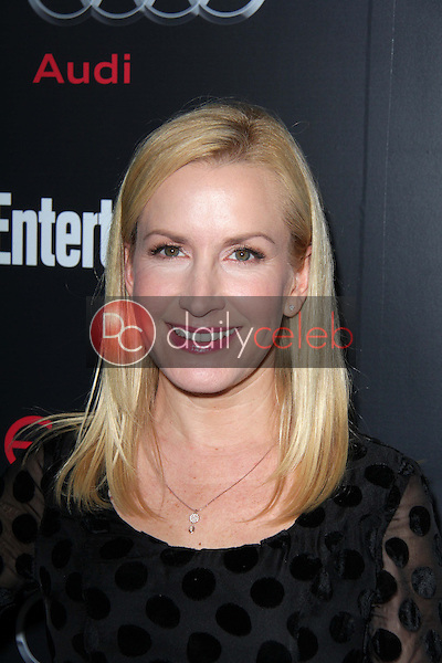 Angela Kinsey<br />