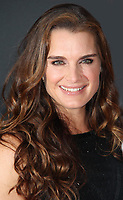 Brooke Shields 2013<br /> Photo By John Barrett/PHOTOlink.net