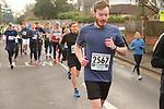 2018-02-18 Hampton Court Half 094 SB