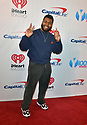 SUNRISE, FLORIDA - DECEMBER 22: Khalid attends Y100's Jingle Ball 2019 Presented by Capital One at BB&T Center on December 22, 2019 in Sunrise, Florida. ( Photo by Johnny Louis / jlnphotography.com )