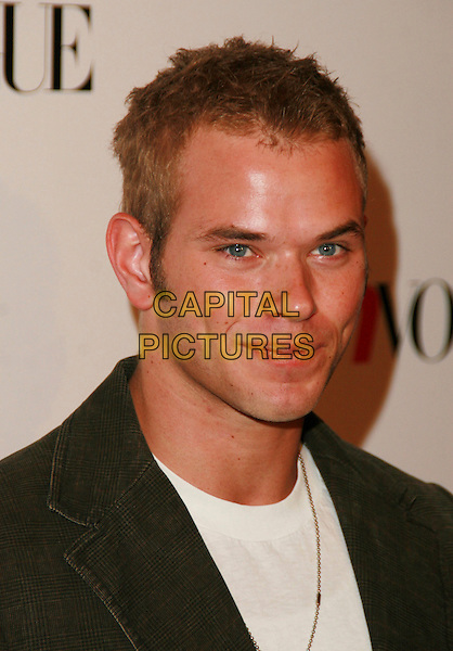 KELLEN LUTZ.Teen Vogue Young Hollywood Issue Party held at Sunset Tower Hotel, West Hollywood, California, USA..September 20th, 2006.Ref: ADM/CH.headshot portrait .www.capitalpictures.com.sales@capitalpictures.com.©AdMedia/Capital Pictures.