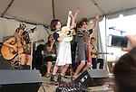 FALCON RIDGE FOLK FESTIVAL 2015 full save