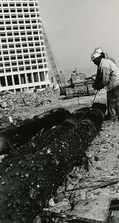 1967  November  21..Historical         ..CAPTION..Sam McKay.NEG# SLM66-16-45.4179..