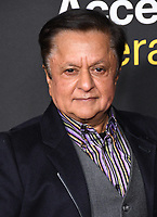 11 March 2019 - Hollywood, California - Deep Roy. &quot;Dumbo&quot; Los Angeles Premiere held at Ray Dolby Ballroom. Photo <br /> CAP/ADM/BT<br /> &copy;BT/ADM/Capital Pictures