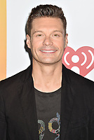 LOS ANGELES, CA - JUNE 02: Ryan Seacrest arrives at the 2018 iHeartRadio Wango Tango by AT&amp;T at Banc of California Stadium on June 2, 2018 in Los Angeles, California.<br /> CAP/ROT/TM<br /> &copy;TM/ROT/Capital Pictures
