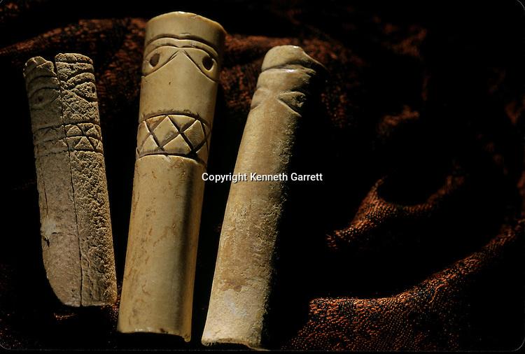 Oxus Civilization; Turkmenistan; Gonor Depe site; Victor Sarianidi; Archaeology; BMAC complex