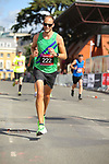 2019-09-01 Maidenhead Half 61 PT Finish