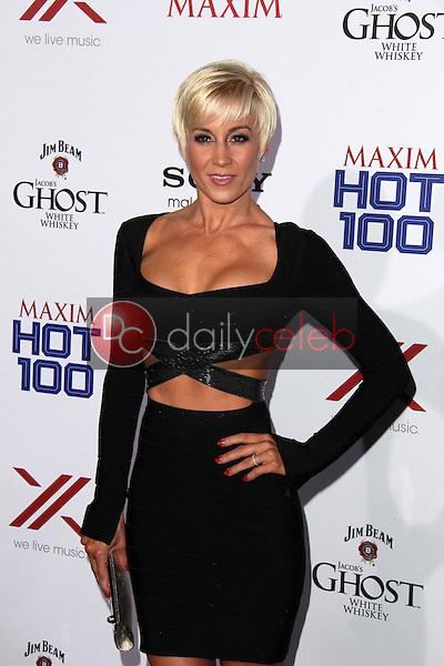 Kellie Pickler<br /> at the 2013 Maxim Hot 100 Party, Vanguard, Hollywood, CA 05-15-13<br /> David Edwards/Dailyceleb.com 818-249-4998