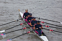 Crew: 211  Twickenham  WE 4x<br /> <br /> Veteran Fours Head 2018<br /> <br /> To purchase this photo, or to see pricing information for Prints and Downloads, click the blue 'Add to Cart' button at the top-right of the page.