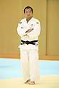 Keiji Suzuki (JPN), <br /> JULY 27, 2016 - Judo : <br /> Men's Japan national team training session <br /> for Rio Olympic Games 2016 <br /> at Ajinomoto National Training Center, Tokyo, Japan. <br /> (Photo by AFLO SPORT)