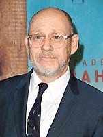 "10 January 2019 - Hollywood, California - Daniel Sackheim. ""True Detective"" third season premiere held at Directors Guild of America. Photo Credit: Birdie Thompson/AdMedia"
