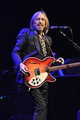 Jun 18, 2012: TOM PETTY - Royal Albert Hall London