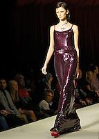 Malan Breton FW16 Runnway at Gotham Hall, NYC, MODA, Fashion , NYFW, NYC