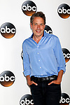 John Ross Bowie<br /> at the ABC TCA Summer Preview Party, Beverly Hilton, Beverly Hills, CA 08-06-17<br /> David Edwards/DailyCeleb.com 818-249-4998