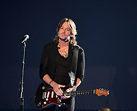 08 November 2017 - Nashville, Tennessee - Keith Urban. 51st Annual CMA Awards, Country Music's Biggest Night, held at Bridgestone Arena. <br /> CAP/ADM/LF<br /> &copy;LF/ADM/Capital Pictures